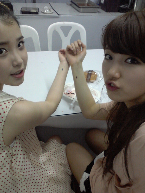 20120526_iu_suzy1
