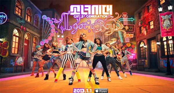 20121229_girlsgeneration_igotaboy