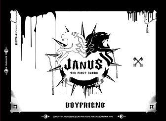 boyfriend-janus-1st-album9
