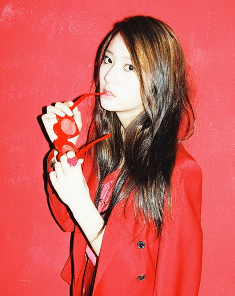 f(x) Hot Summer Concept Pictures (4)