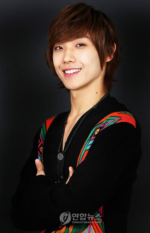 26-lee-joon
