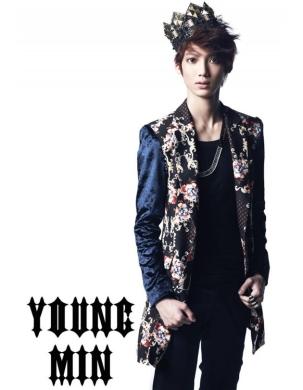 Boyfriend-Janus-concept-pics-boyfriend-32709938-630-811