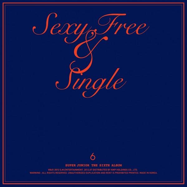 super-junior-sexy-free-single-album-cover7