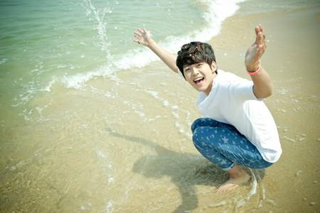 u_kiss-dongho-20120626-012-rita